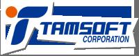 株式会社タムソフト